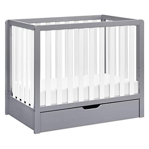 Carter s Convertible Crib