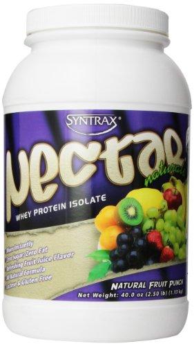 protein drink fruit - 8
