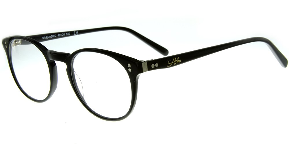 58d538633d Amazon.com  Aloha Eyewear Tek Spex 2002 Made in Italy Unisex RX-Able Progressive  Readers with Your Choice of Either Photo-Chromatic or Polarized Lenses ...