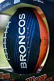NFL Tennessee Titans 07731069111NFL Downfield