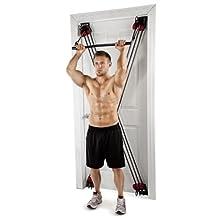 Weider WXF09 X-Factor Door Gym
