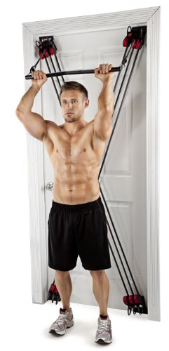 Weider X-Factor Door Gym by Weider
