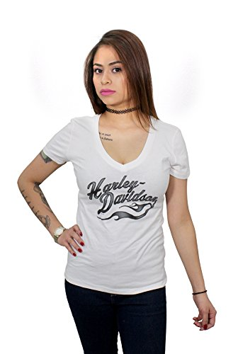 harley-davidson-womens-hot-for-power-flames-with-sunlight-sensitive-ink-white-shirt