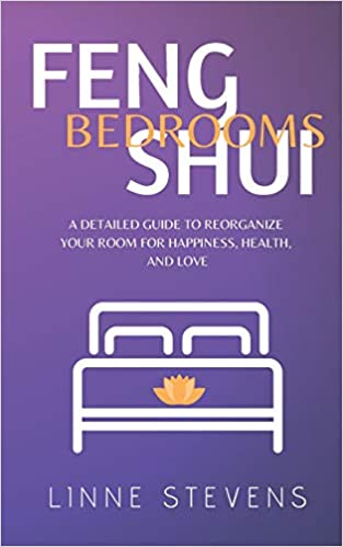 Surprising Feng Shui Bedrooms A Detailed Guide To Reorganize Your Room Interior Design Ideas Gentotthenellocom