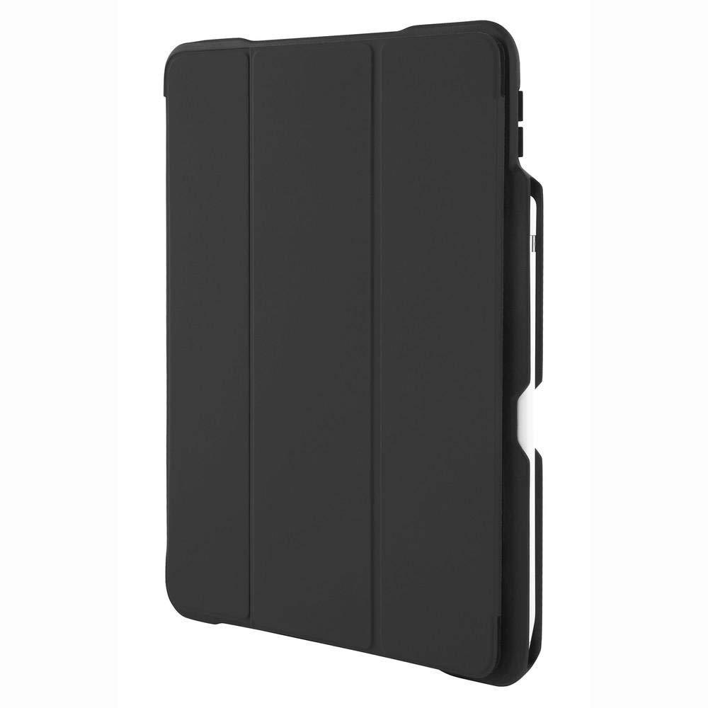 【訳あり】 STM(エスティーエム) DUX SHELL PC携帯関連 iPad Pro(10.5インチ)用 耐衝撃ケース stm-222-163JV-01 ブラック stm-222-163JV-01 パソコンAV機器関連 ブラック PC携帯関連 ab1-1285154-ak [並行輸入品] B07NCYRXSW, ムサシマチ:7bd3fd38 --- senas.4x4.lt