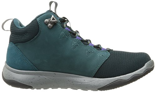 Arrowood Light Boot Hiking Green Wp Outdoor Mid Teal Women's Teva Sports and Deep 5wZ5gOq