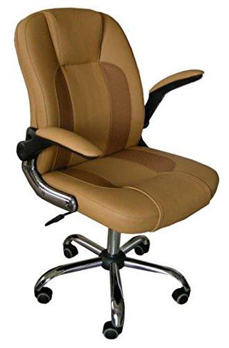 Italico Leather - 3
