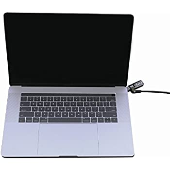 amazon com new apple macbook pro retina display touch bar 13 15