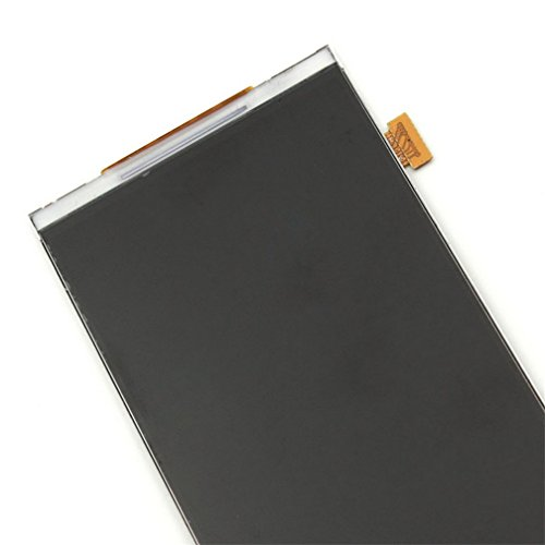 hot sale Mencia LCD Display Digitizer Screen Replacement For Samsung Galaxy Grand Prime G530 G530F G5308 With Opening Tools(No Touch Digitizer)