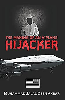 """hijack mind and plane v123 5 ways to organize your phone to unhijack your mind  how smartphones have been designed to hijack our brains and offers solutions for how to organize your phone to """"un-hijack"""" your mind ."""