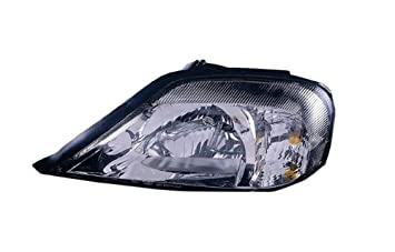 41uuqBvtPqL._SX355_PIbundle 99999TopRight00_SX355SY227SH20_ amazon com mercury sable 00 01 02 03 04 05 head light lamp pair  at gsmportal.co