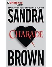 Charade(CD)(Abr.)