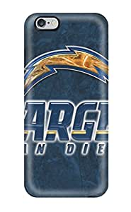 saniegohargers NFL Sports & Colleges newest iPhone 6 Plus cases