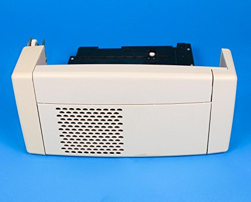 HP Q2439B Auto Duplex Assembly Unit Laserjet 4250 4350 (Renewed) by HP (Image #1)