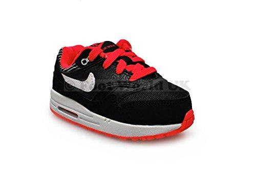 Nike Sportswear Air Max 1 Sneaker Kleinkinder