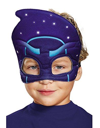 PJ Mask Night Ninja Mask