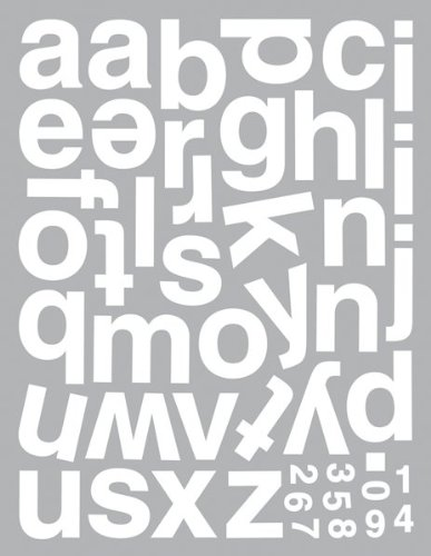 Momenta design your own sticker emma large lowercase
