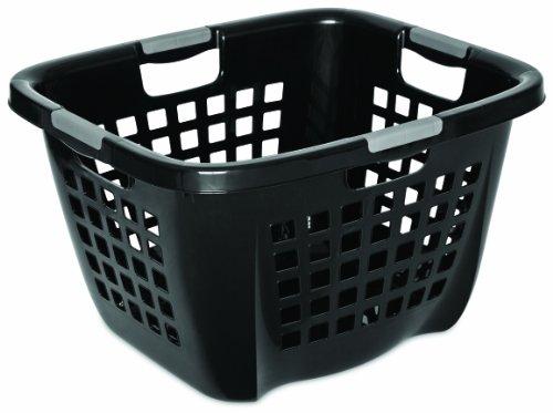 Sterilite 12019006 Laundry Titanium Inserts