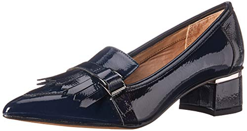 Image of Franco Sarto Women's Grenoble Loafer