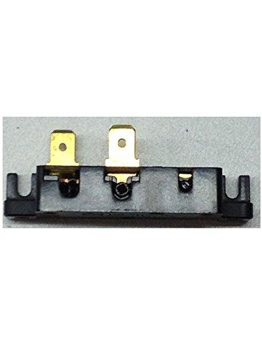 Generac Guardian OEM Circuit Breaker, 3 Amp Part # 054502 ()