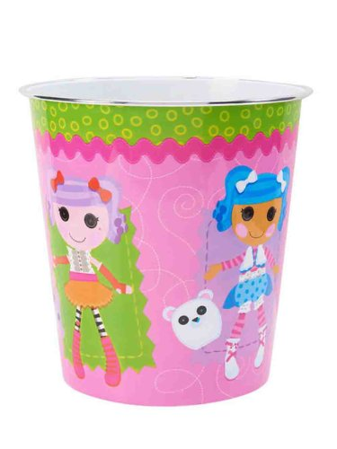Most bought Kids Wastebaskets