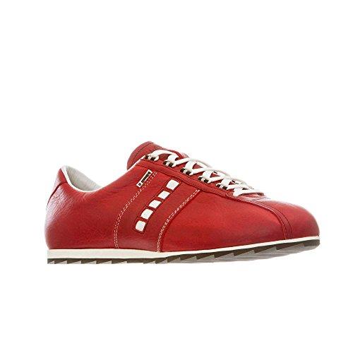 Künzli K Style Sneaker Max & Moritz