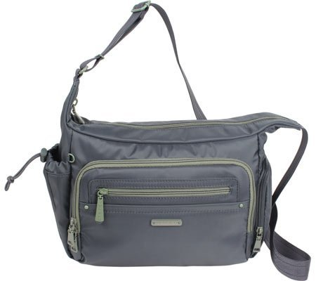 traverlers-choice-beside-u-rachelle-hobo-bag-lake-grey