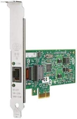 HP 503827-001HP NC112T PCIE GIGABIT SERVER ADAPTER