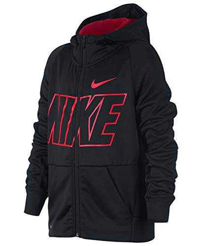 Most bought Boys Soccer Sweatshirts & Hoodies
