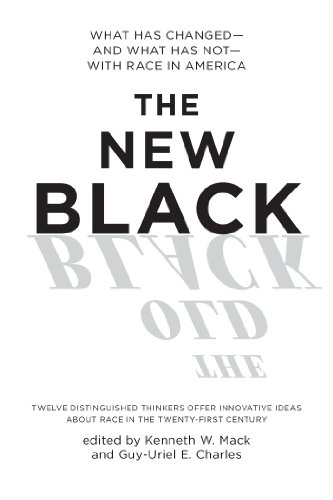 Amazon the new black what has changed and what has not amazon the new black what has changed and what has not with race in america ebook kenneth w mack guy uriel charles kindle store fandeluxe Image collections