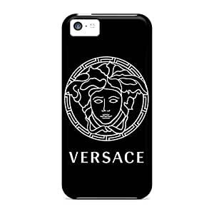 For Iphone 6 4.7'' Fashion Design Versace Case-yVK469AxIk