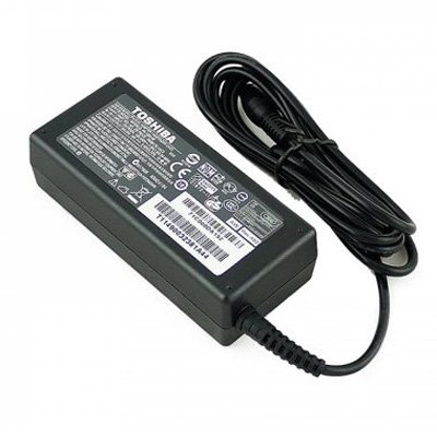 (Toshiba 19V 3.42A 65W Original AC Adapter For Toshiba Model Numbers: Satellite P740D-BT4N22, PSMR1U-009004, Satellite P745-S4102, PSMQ1U-04503F, Satellite P745-S4160, PSMQ1U-04501T, Satellite P745-S4217, PSMQ1U-005001, Satellite P745-S4250, PSMQ1U-00E002, 100% compatible with Toshiba P/N: PA-1650-21, PA3467U-1ACA, PA3714U-1ACA, PA3822U-1ACA, PA3468U-1ACA, PA3715U-1ACA, PA3165U-1ACA, PA3467E-1AC3, SADP-65KB B)