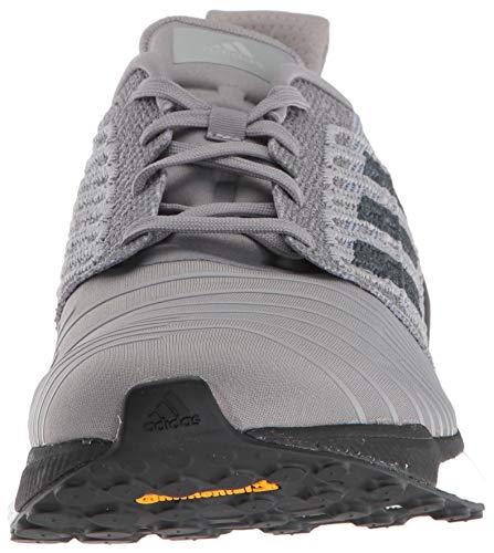 adidas Men s Solar Boost Running Shoe