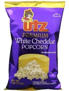 utz popcorn - 6
