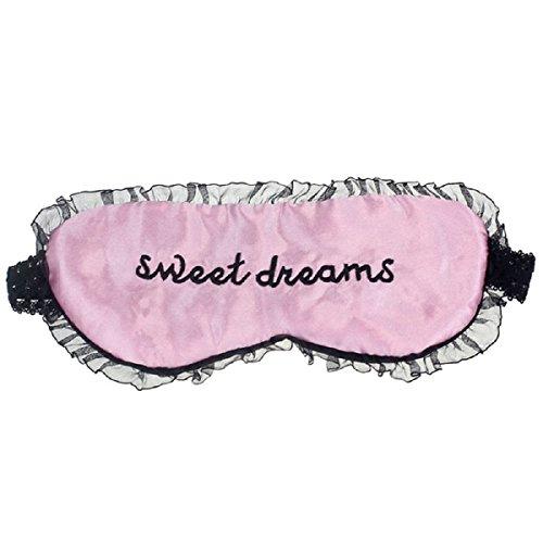 Cheap Eye Masks For Sleeping