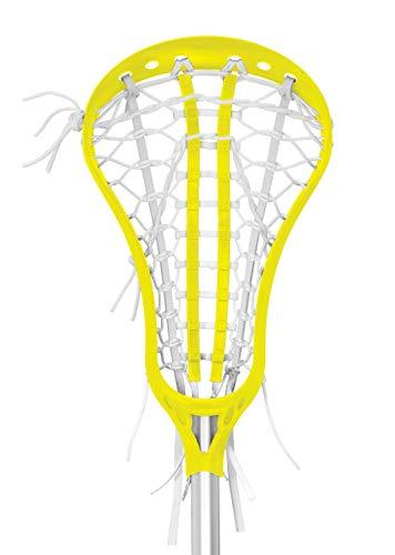 Top Lacrosse Heads