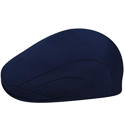 (Kangol Men's Tropic 507 Hat -)