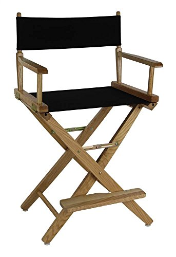 Premium-Directors-Chair-with-Natural-Frame