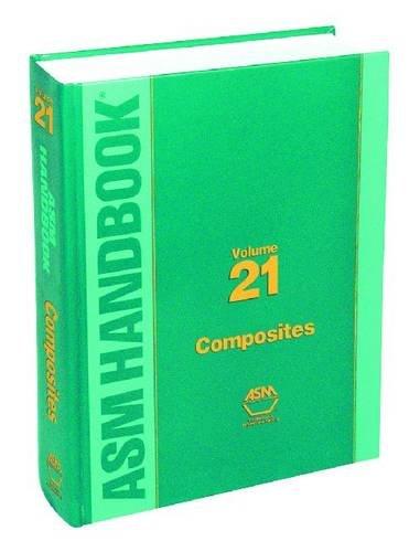 asm-handbook-composites-volume-21