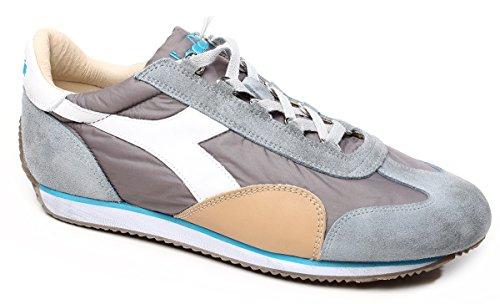 Diadora Heritage - Zapatillas para hombre