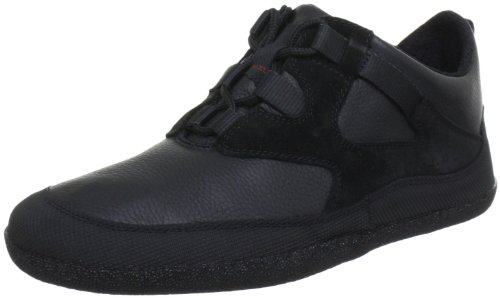 Formelles Chaussures Rouges Seule Coureur Pour Les Femmes hbL1orxM4o