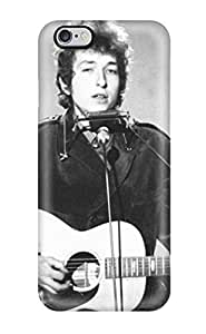 iphone 6 plus Case Slim [ultra Fit] Bob Dylan Protective Case Cover