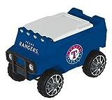 TEXAS RANGERS RC Motorized C3 MLB Cooler