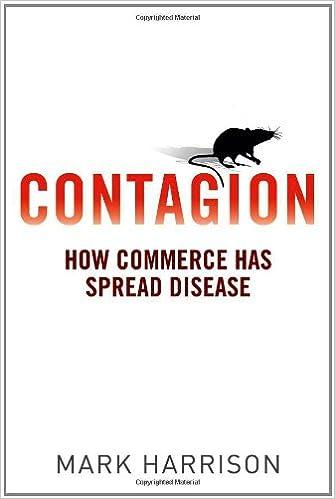 Contagion Disease