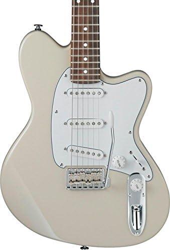 Ibanez tm1730 Talman Prestige guitarra eléctrica: Amazon.es: Instrumentos musicales