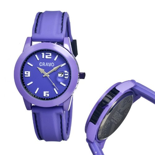 crayo-pop-purple-stainless-steel-case-unisex-watch-cr1304