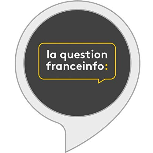 La question franceinfo