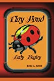 Clay Pond - Lady Bugley, Mr. Don G. Ford, 1490539832