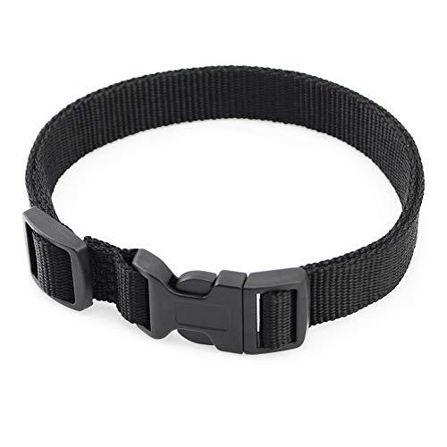 Petrainer PET-NL Nylon Dog Collar Replacement dog collar for PET998DR/PET998DRB