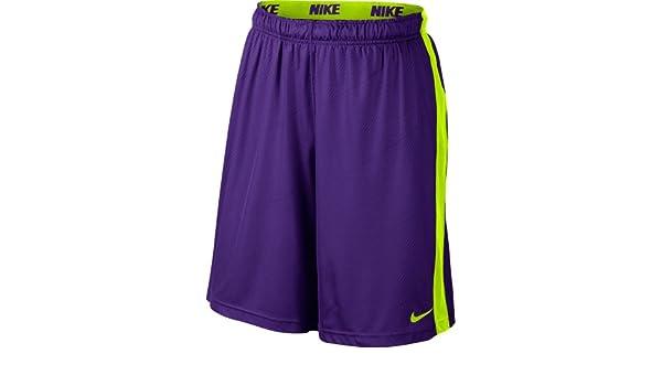 Nike - Arsenal Chandal Junior 10 Hombre Color: Gris Talla: S ...